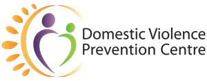 Domestic Violence Prevention Centre