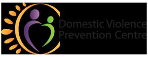 Domestic Violence Prevention Centre
