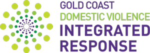 Gold Coast domestic violence integrated response